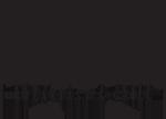 FlapJacks_Logo-Final